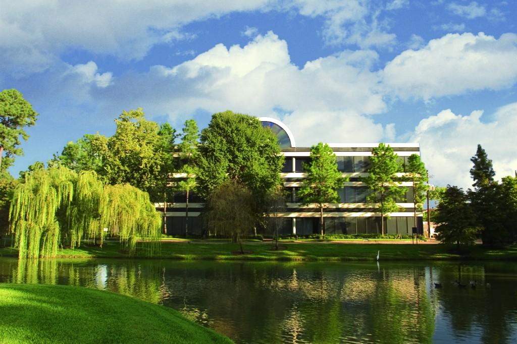 Houston Design Center & Houston Design Center - Press Releases : Houston : Avison Young