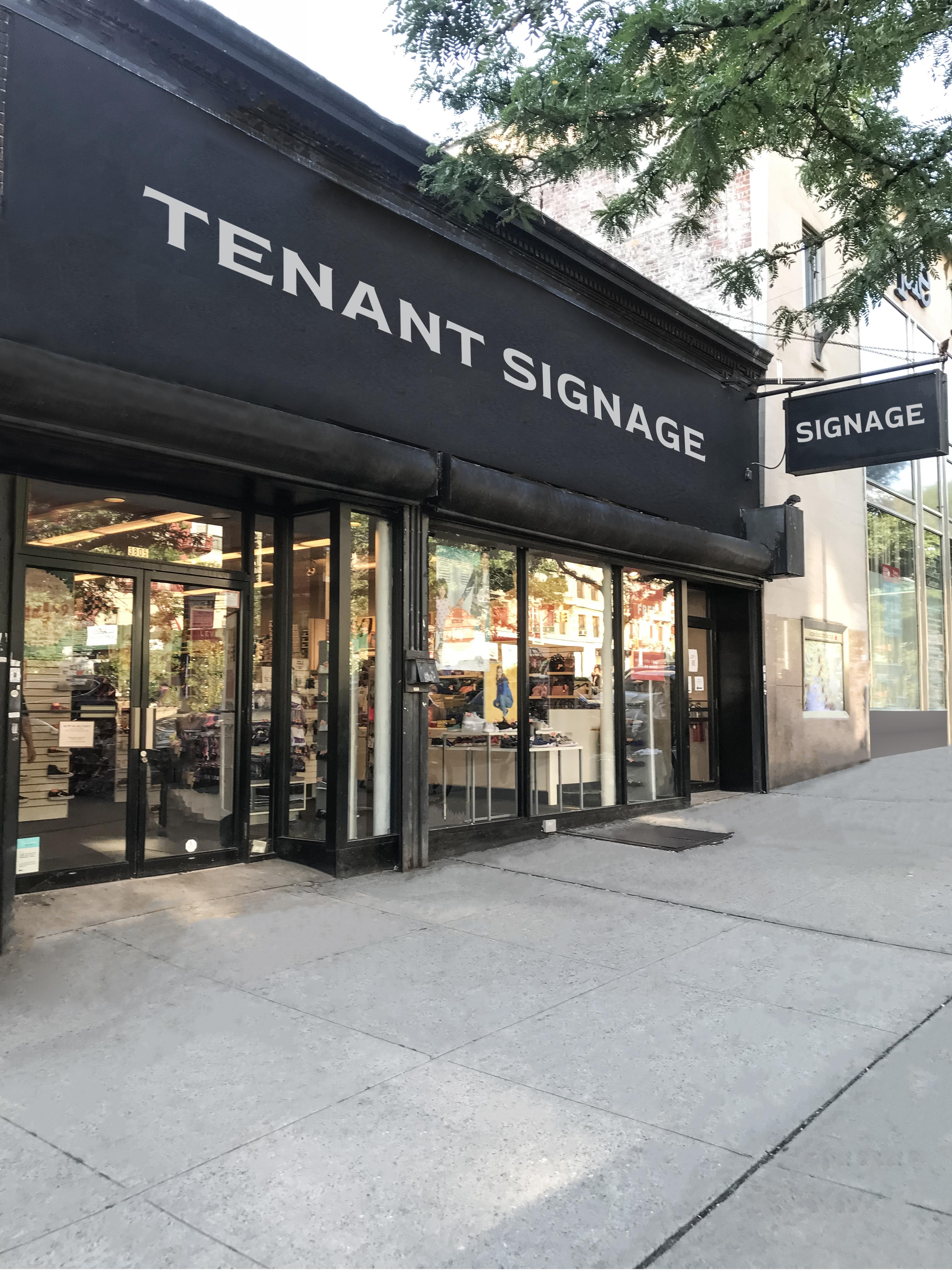 New York NY Office - Avison Young US